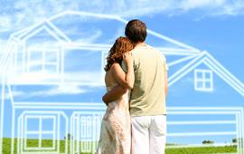 prêt personnel regroupement de crédit