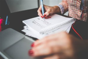 Ce qu'il faut savoir sur le prêt viager hypothécaire