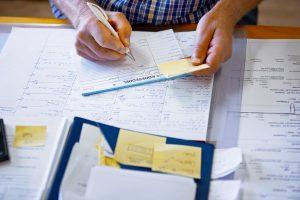 regroupement de crédit, éviter les pièges