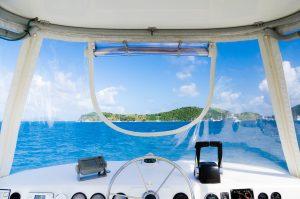 prêt personnel pour un bateau